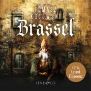Brassel