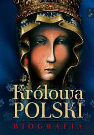 Królowa Polski