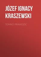 Tomko Prawdzic